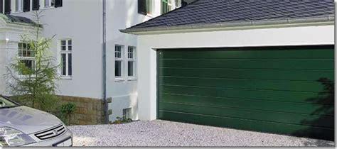 Garage Door Repair Bolton by New Garage Doors Bolton Replacement Garage Door Bolton
