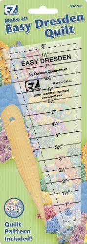 Snapper Quilting Tool by 30 Best Sewing Stuff Need To Buy Images On