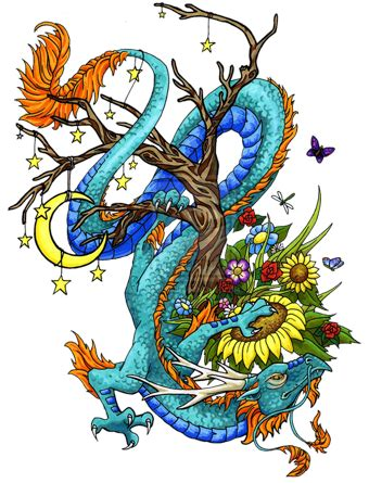 japanese dragon tattoos high quality photos and flash
