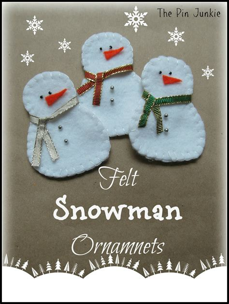 feltnmchristman fre patterns to print 16 best photos of free printable felt ornament templates printable