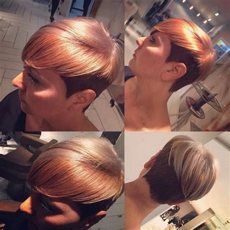 18 beautiful short hairstyles for round faces 2016 bobs 18 beautiful short hairstyles for round faces 2016