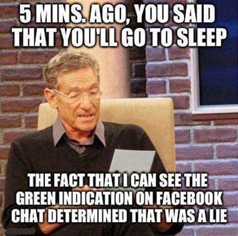 sleep meme 50 sleep memes