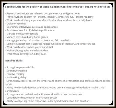 jd templates real estate agent job resume description cv pictures hd