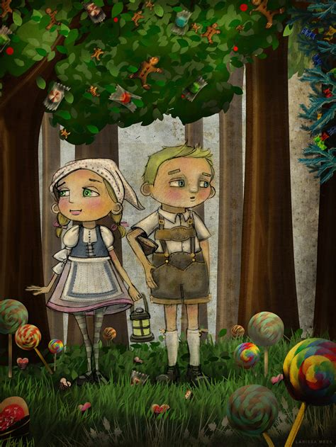 hansel and gretel from grimm to disney hansel and gretel mgm vs grimm
