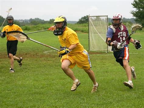 Mba Summer League Lacrosse cville lax 187 charlottesville summer lacrosse league