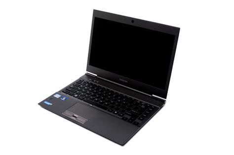 toshiba portege z930 ultrabook model pt235a 00v00d01 photos notebooks ultraportable pc