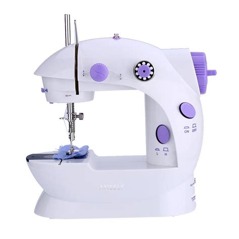 Mesin Jahit Mini Portable Elektrik quality 4 in 1 mini portable sewing end 1 10 2018 1 59 pm