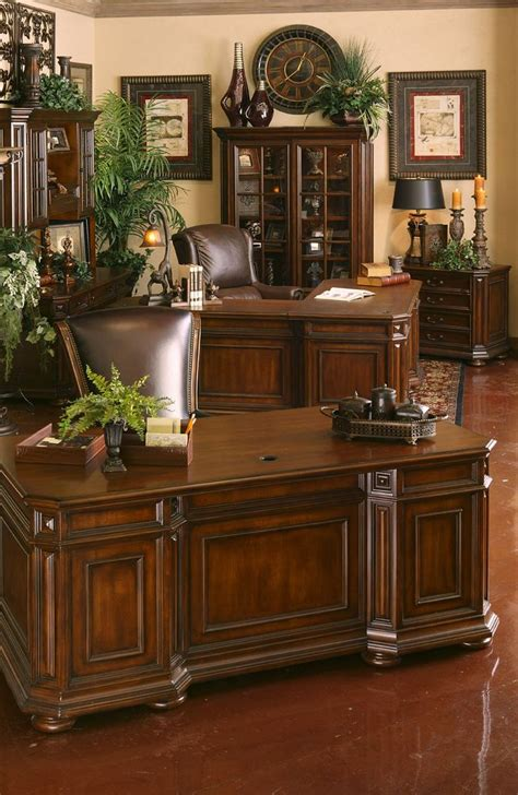 small executive office desks richfielduniversity us