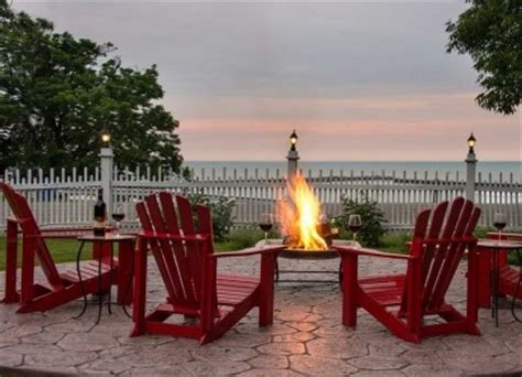 lake erie bed and breakfast barcelona lakeside bed and breakfast westfield new york chautauqua allegheny