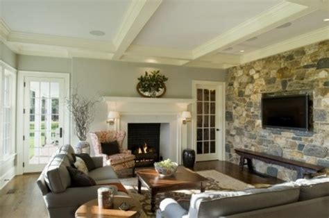 paint color for family room benjamin fresh dew paint colors fireplaces