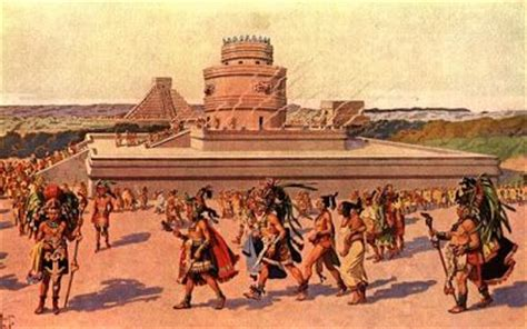 ancient civilizations a captivating guide to mayan history the aztecs and inca empire books the early began around 1800 b c and ended in 250 a d