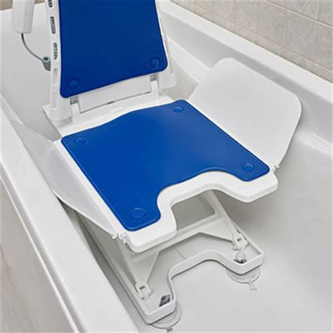 bellavita reclining bath lift bellavita bath lift bellavita bathlift disabled bath lifts