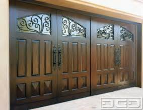 pictures for dynamic garage door repair custom garage option of gate designs for private home and garage top