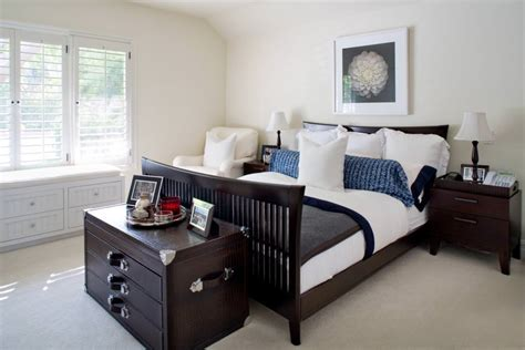 bedroom with dark furniture 23 dark bedroom furniture furniture designs design