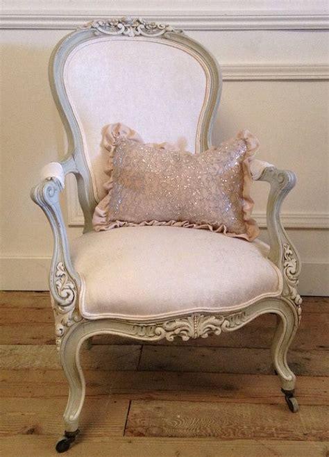 vintage velvet chair vintage velvet chair