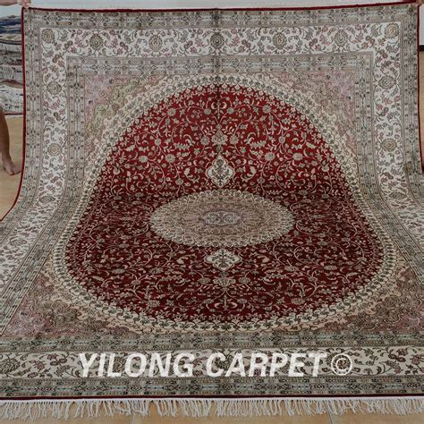 rug dropshippers buy wholesale carpet from china carpet wholesalers aliexpress