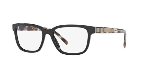 burberry be2230 eyeglasses free shipping