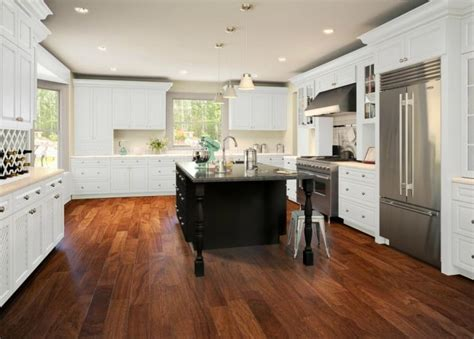 Cabinets Springfield Mo by 100 Kitchen Cabinets Springfield Mo Granite