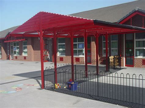 awnings for school manufacturer in kolkata awnings for