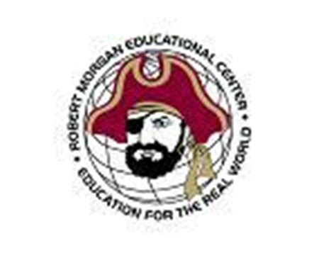 robert educational center high school kudos to rmec deeds