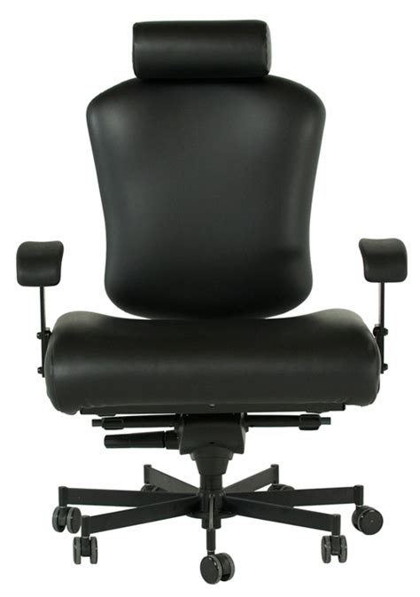 Types Of Desk Chairs by Types Of Office Chairs Nbf