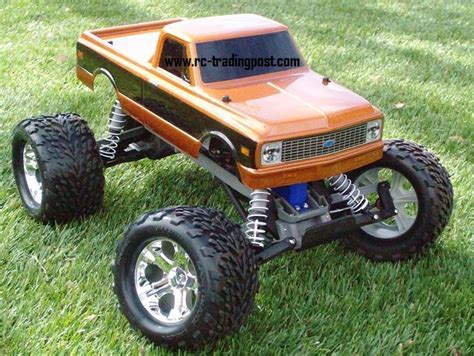 best nitro rc truck 83 best rc cars road images on radio