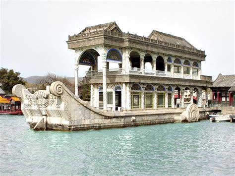 boat place mirki mam pytanko do czego można zastosować wapń