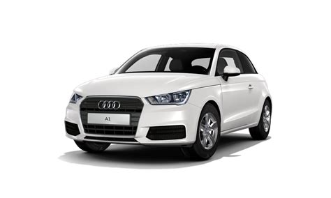 audi a1 sport price audi a1 a1 sportback colours guide prices carwow