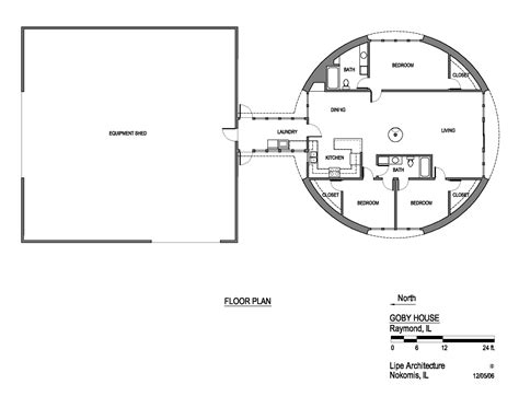 silo house plans roundhouse plan earthbag house plans grain silo home floor