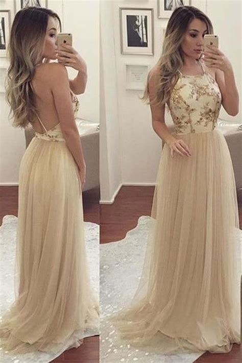 Elegancy Gold Dress best 25 dresses ideas on