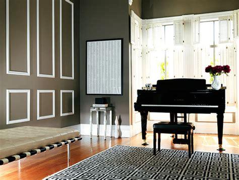 felpudo pequeño sala de estar piano sala de estar piano grande e
