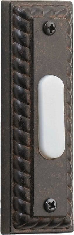 decorative wireless doorbell youll love