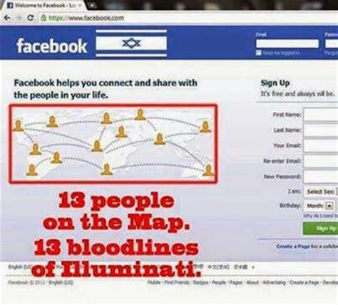 illuminati 13 families the world s catalog of ideas