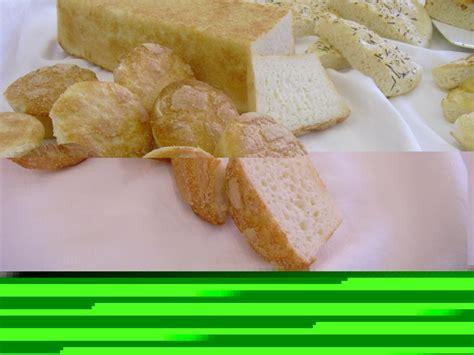 alimenti ricchi di cellulosa impasti con fibra ed antiossidanti