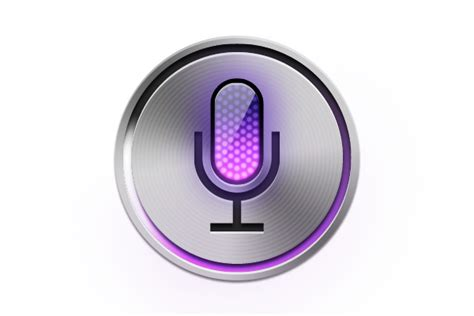 siri images ios 8 wish list 12 features we d to see in ios 8