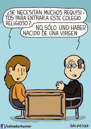 imagenes humor religioso humor grafico religioso humor gr 225 fico
