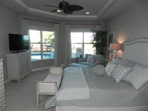 interior designer maryland bedroom decorating and designs by publicover interior