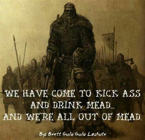 Viking Meme - viking meme tactical stuff pinterest