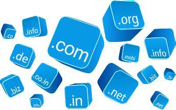 cheapest web hosting instant month hosting
