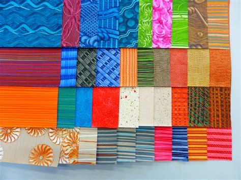 scheune homburg papiermarkt in der scheune buntpapier manufaktur