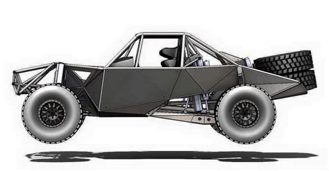 New Home Construction Plans renewable energy solutions make their way into baja 1000