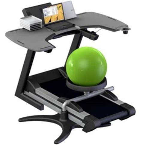 work out at your desk equipment exercises at work the inside trainer inc