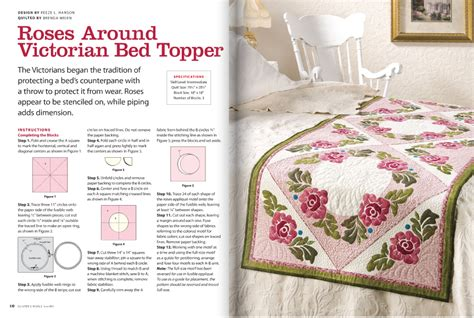 Free Bed Runner Quilt Patterns by 1000 Images About Bed Runner Tapete De Cama On