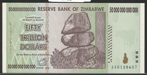 currency converter victoria reserve bank of zimbabwe currency converter gci phone