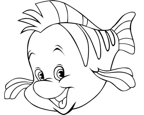 nemo shark coloring pages bruce the shark finding nemo coloring pages finding nemo