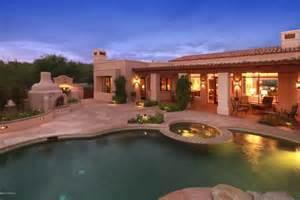 Luxury Homes Tucson Az The Foothills Tucson Foothills Luxury Homes