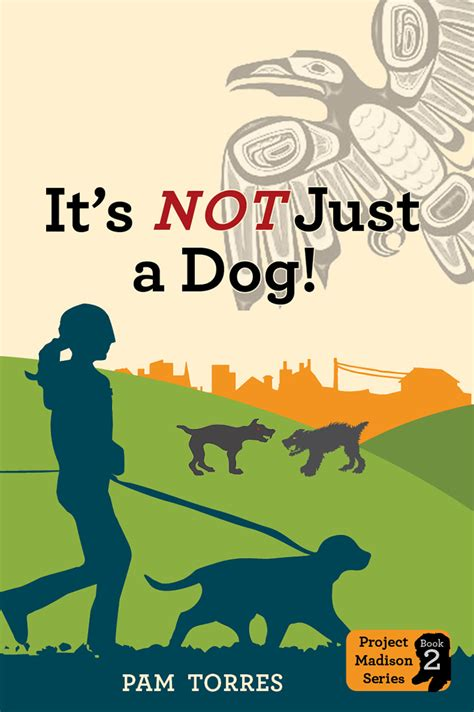 it s a dogs reads 4 tweens it s not just a