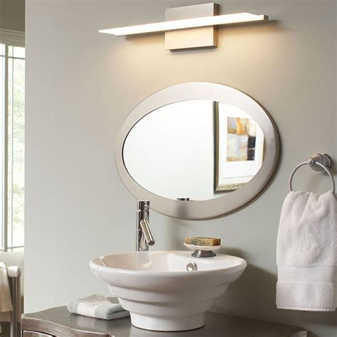 bathroom photo bathroom photo 1 welcome to lighting inc online
