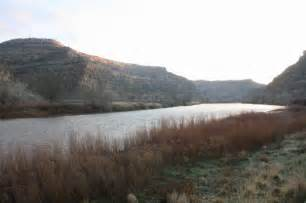 Grand old river the island acres part of james m robb colorado river