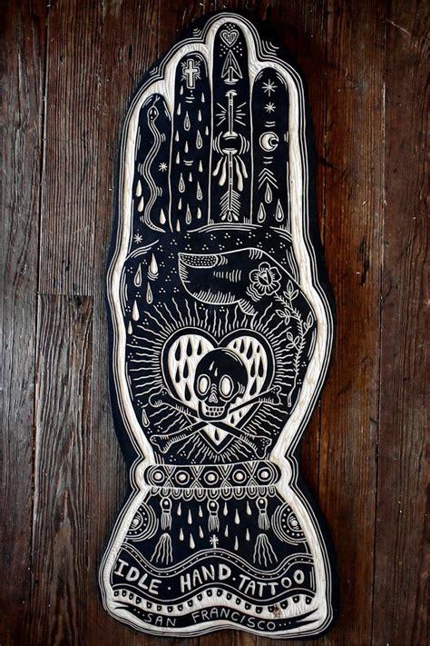 henna tattoo adalah 200 best images about hands on pinterest ceramics